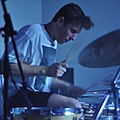 BADBADNOTGOOD -NXNE 2012 (cropped).jpg