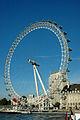 BA London Eye.jpg
