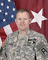 BG Kendall W. Penn, Commander 39th IBCT, 2007-2009.jpg