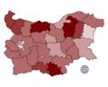 BG referendum 2013 MIR.png