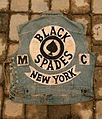 BLACK SPADES VEST.jpg