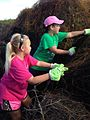 BLM and Volunteers Spend NPLD at Jupiter Inlet Lighthouse Outstanding Natural Area (15406700932).jpg