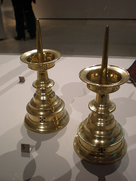 File:BLW Candlesticks.jpg