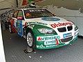 BMW 320 Si (2593408509).jpg