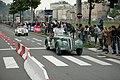 BMW 328 Gaisbergrennen 2011 No14 01.jpg