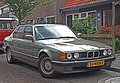 BMW 7354444i (14457213458) cropped.jpg