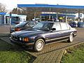 BMW 750iL E32 (13249669165).jpg