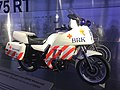 BMW K 75 RT closeup.jpg