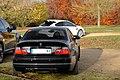 BMW M3 E46 - Flickr - Alexandre Prévot (6).jpg