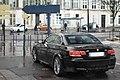 BMW M3 E93 Cabriolet (39593755621).jpg