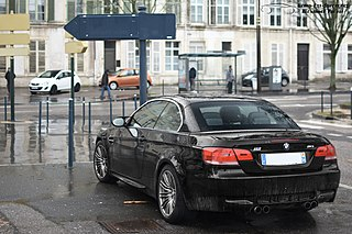 File Bmw M3 E93 Cabriolet 39593755621 Jpg Wikimedia Commons