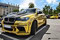 BMW X6 M Hamann Tycoon EVO M - Flickr - Alexandre Prévot.jpg