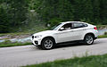 BMW X6 sideview.jpg