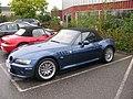 BMW Z3 (4983068446).jpg