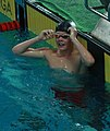 BM und BJM Schwimmen 2018-06-22 WK 1 and 2 800m Freistil gemischt 039.jpg