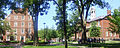 BOS 07 2011 Harvard two oldest buildings 2868.jpg