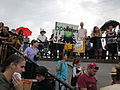 BP Oil Spill Protest NOLA Big Polluters Regulate.JPG