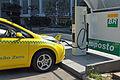 BR Nissan Leaf 08 2013 Rio 6895.JPG
