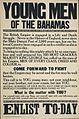 BWIR recruiting poster 1915 LOC cph.3g11198.jpg