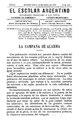 BaANH50099 El Escolar Argentino (Abril 19 de 1891 Nº151).pdf