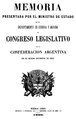 BaANH50628 Memoria del Ministerio de Guerra y Marina (1860).pdf
