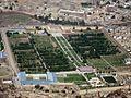 Babur Gardens - panoramio.jpg