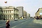 Bacău (4263977420) .jpg