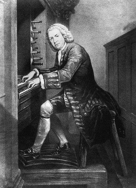 File:Bach-1725-Organ.jpg