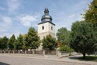 Bachort Andisleben - Kirche.jpg