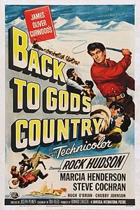 Back to God's Country FilmPoster.jpeg