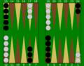 Backgammon - Començament d'una partida.png
