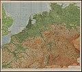 Bacon's new war map Paris to Berlin (5008106).jpg