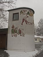 Bad Koetzting Ludwigstr 14 002.JPG
