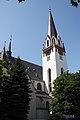 Bad Nauheim St. Bonifatius 51.JPG