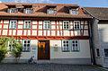 Bad Rodach, Kirchgasse 3-004.jpg