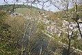 Baden bei Zürich - panoramio - Patrick Nouhailler's… (92).jpg