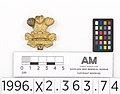Badge, regimental (AM 790904-3).jpg