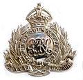 Badge of 27th Punjabis.jpg