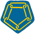Badge of the Headquarters of the Commanders-in-Chief Committee.png