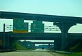 Badger Interchange (I-94, I-90, I-39, WI-30) - panoramio.jpg