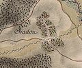 Badon in the 18th century.jpg