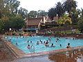 Badplaas hot swimming pool.JPG