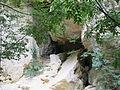 Bagyura-barlang.jpg