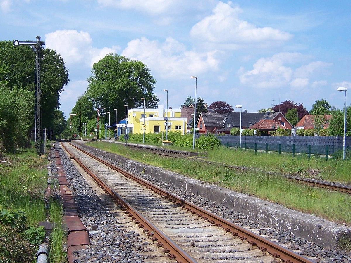 Kiel Gettorf