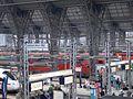 Bahnsteige im Frankfurter Hauptbahnhof.jpg