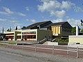 Bahrdorf Schule.jpg