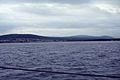Baikal (4388259946).jpg