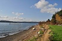 Bainbridge Island - Fort Ward Park 03.jpg
