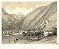 Bains de Lès, Vallée d'Aran, Catalogne (près Luchon) - Fonds Ancely - B315556101 A PARIS 1 026.jpg