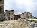 Bajardo-borgo storico2.JPG